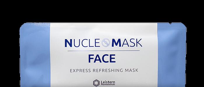 half-mask-3
