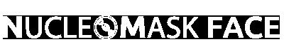 logo-mask-wt